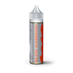 Crossbow Vapor - Orange