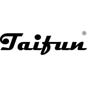 Tank métal pour tank XS Taifun GTIII / GTII / GTII Air