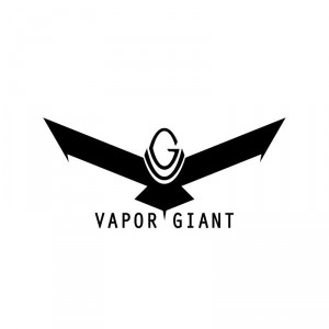 Kit de maintenance pour Vapor Giant M5