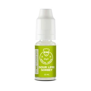Arôme Sour Lime Sorbet