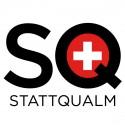Couteau Suisse Victorinox StattQualm