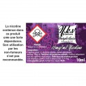 NKV Colors - Purple Juice