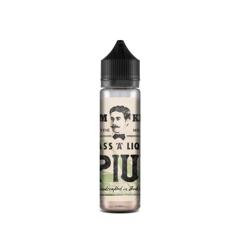 E liquide Opium Tom Klark's