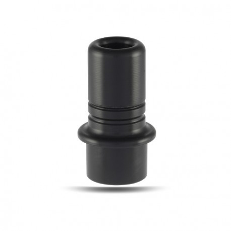Drip tip MTL Steampipes
