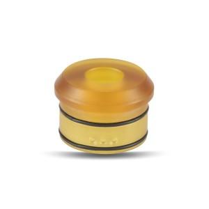 Top Cap MTL pour Corona V1/V8