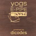 Pipe Dicodes