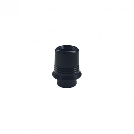 Drip Tip PIPELINE Fuel Exceed