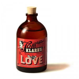 Love Collector 500ml