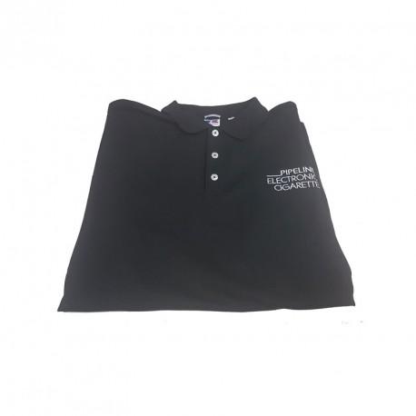 Polo PIPELINE Black