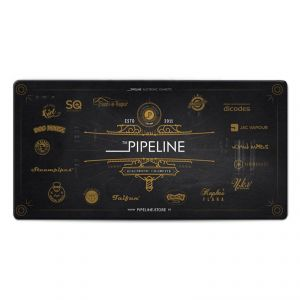 Tapis Build PIPELINE