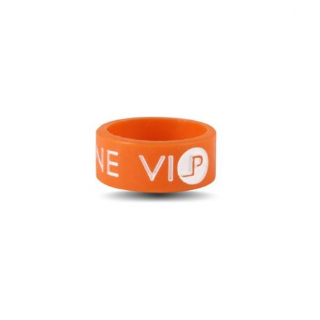 PIPELINE Band VIP D16