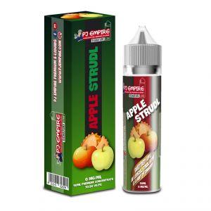 Apple Strudl