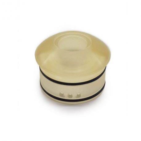 Top cap MTL Bender PSU pour Corona v1/v8