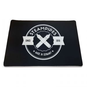 Tapis de Build Steampipes