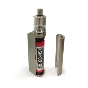 Pack Series-B DNA 75W Mesmerize