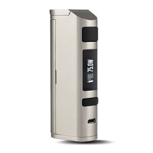 Pack Jac Vapour Series-B DNA 75W 23mm EC-NSX