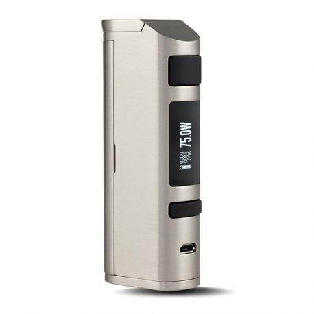 Pack Jac Vapour Series-B DNA 75W 23mm EC-NSX