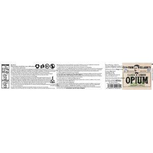 Opium 10ml