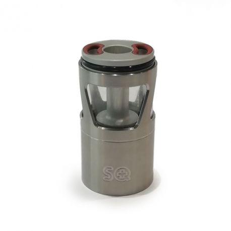 Kit 5ml pour SQuape N[duro]