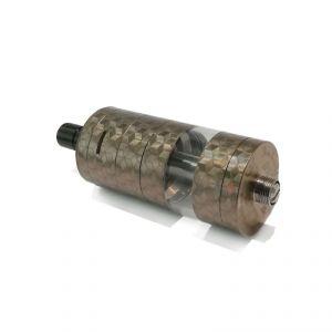 Corona V8 MTL Umbrella