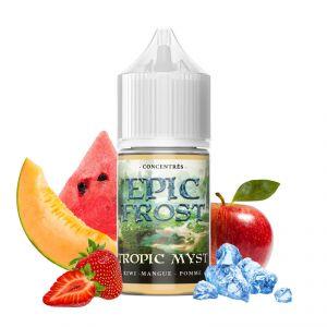 Arôme Tropic Myst