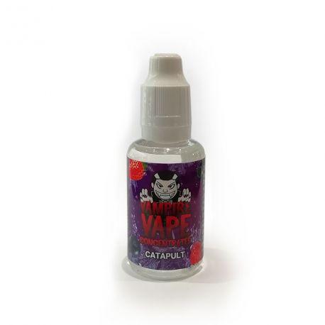 Arôme Catapult de Vampire Vape