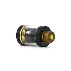 Titanide Leto MTL RTA 22mm
