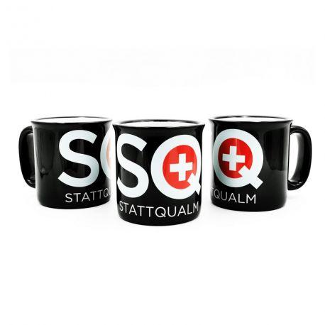 Mug StattQualm