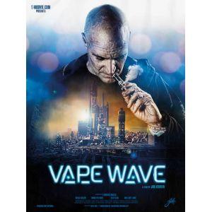 Pack Vape Wave - Intégral