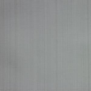 Mesh en acier inoxydable - ESS 200 / 300 / 400
