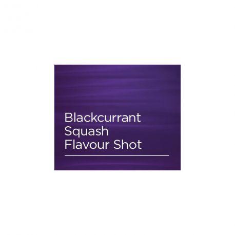 Arôme Blackcurrant Squash