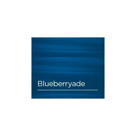Arôme Blueberryade
