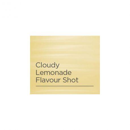 Arôme Cloudy Lemonade