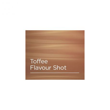 Arôme Toffee