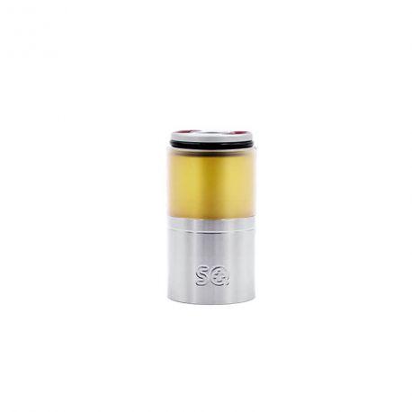 Midi Kit Ultem 5.0ml pour SQuape N[duro]
