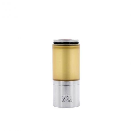 Maxi Kit Ultem 10.2ml pour SQuape N[duro]