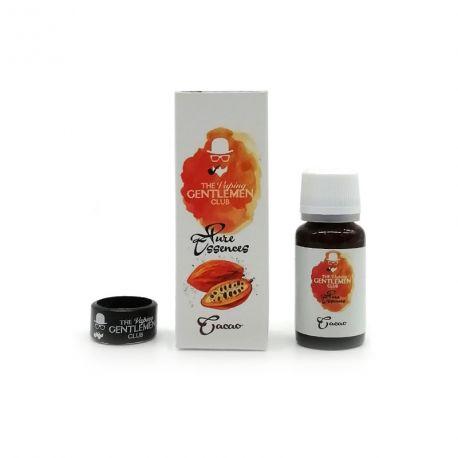 Arôme Cacao Pure Essence