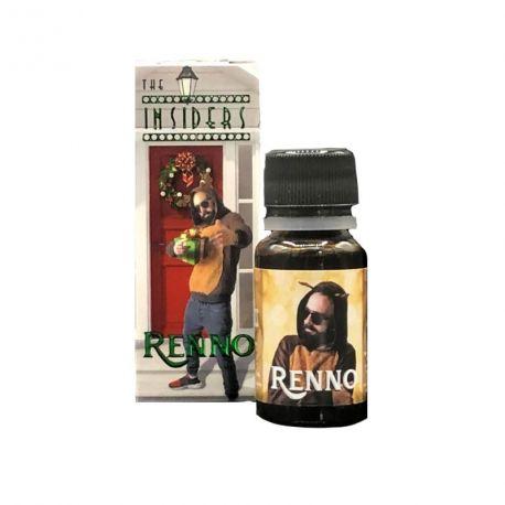 Arôme Renno