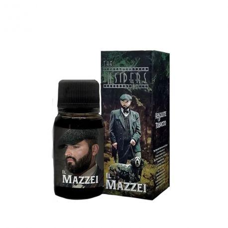 Arôme Mazzei