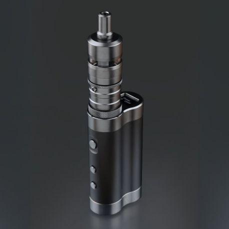 Kit Dani 21700 DLC + FEV 4.5S+ DLC
