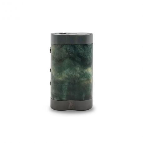Dani Box V3 Stabwood DLC