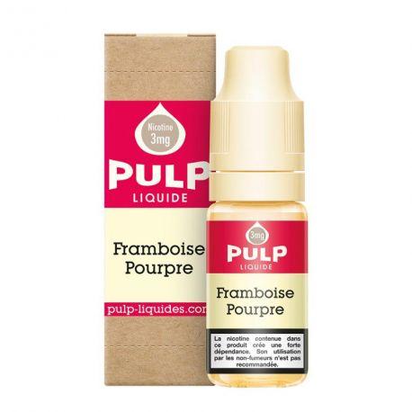 Framboise Pourpre