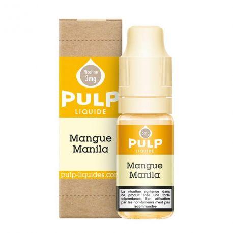Mangue Manila