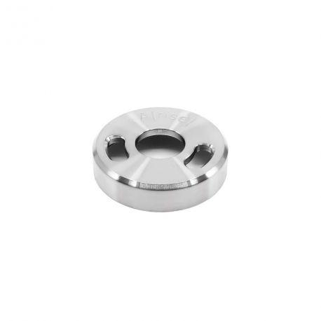 Top Cap Ring pour SQuape A[rise]