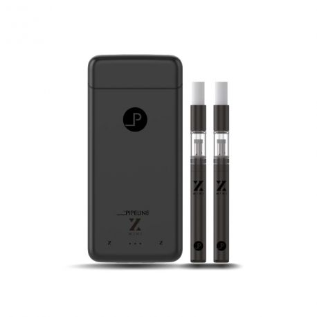 Kit PIPELINE Zeep Mini