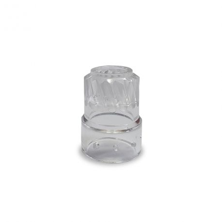 Crystal Bell pour 900 RDA