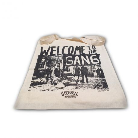 Totebag O'Donnell