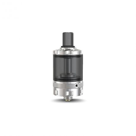 Bishop MTL RTA 4ml