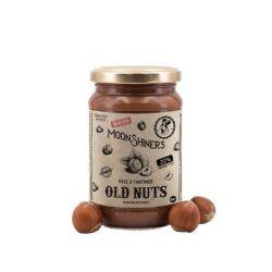 Pâte à tartiner Old Nuts