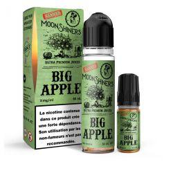 Big Apple 60ml
